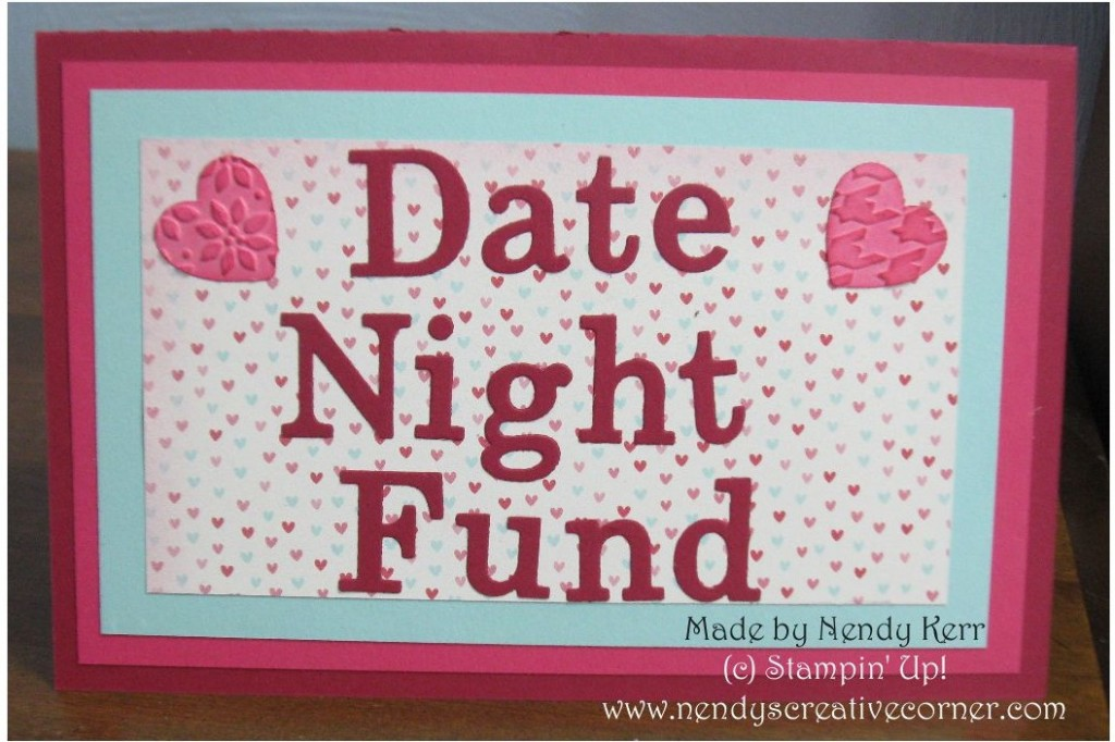 Dating sites gift card