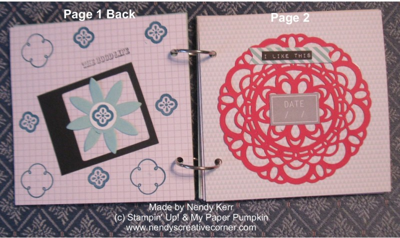 May 2013 My Paper Pumpkin Kit-Picture 3