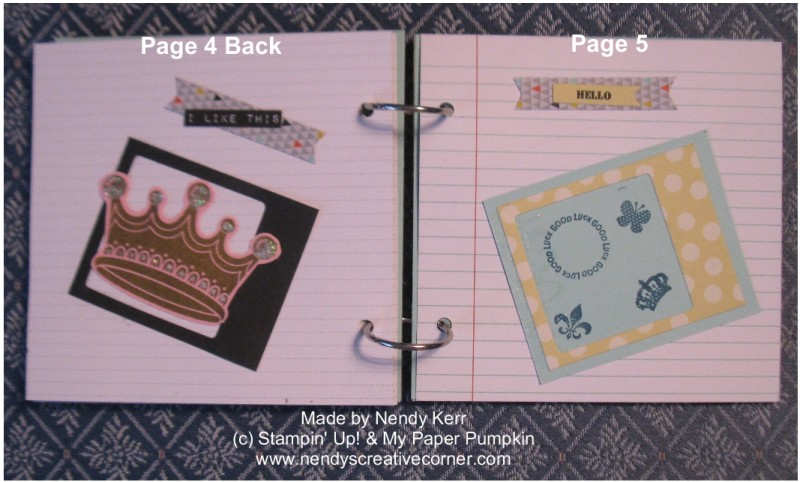 May 2013 My Paper Pumpkin Kit-Picture 6