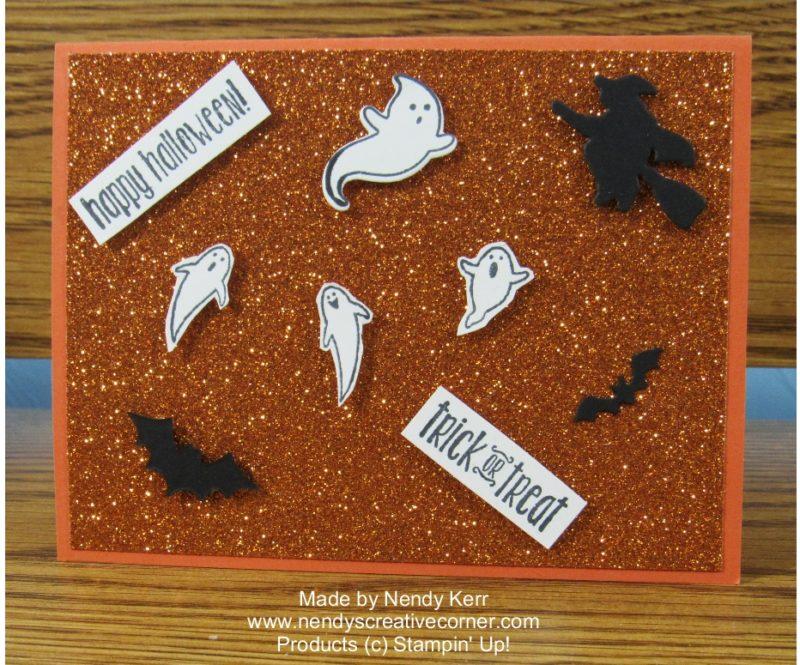 happy-sparkly-halloween-001