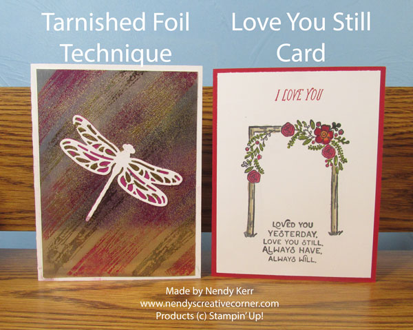 January Stamp Class Cards-1