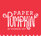 Join Paper Pumpkin Today!