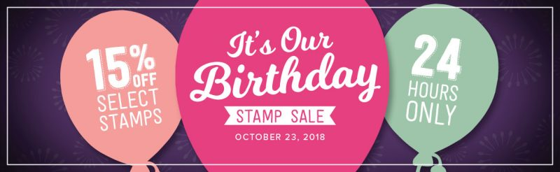 Oct 23, 2018 Flash Sale
