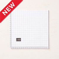 Small Grid Paper