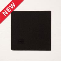 Stamparatus Foam Mat